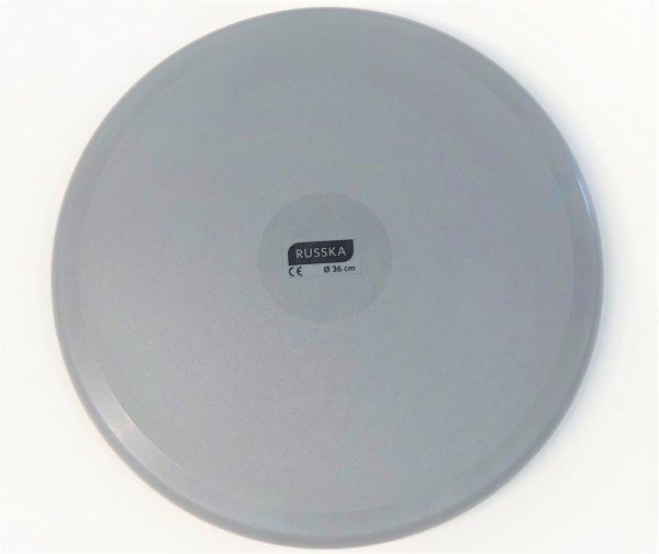Mobilkissen 36 cm rund