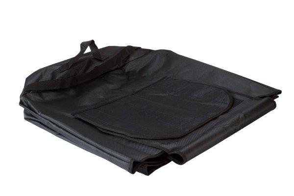 Ergoflix Transporttasche für Ergoflix L/ L plus