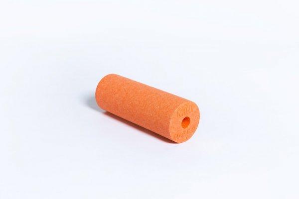 Blackroll Faszienrolle Mini Orange