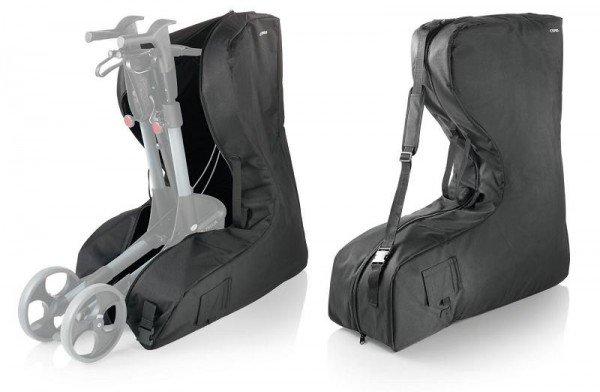 Transporttasche für Rollator